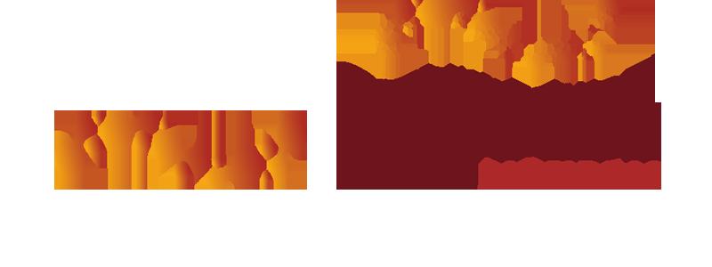 deutsche glasfaser lengede